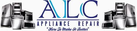 ALC Appliance Repair | Same Day Service
